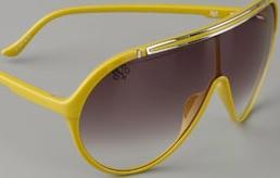 dVb eyewear / Victoria Beckham eyewear - Page 4 Th_36289_u_122_1lo