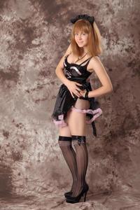 http://img224.imagevenue.com/loc1001/th_232350886_Silver_Sandrinya_maid_3_006_122_1001lo.jpg