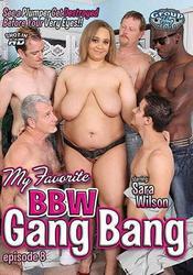 th 263745205 245m14a 123 1012lo - My Favorite BBW Gang Bang #8