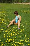 Anna M in Flower Powere4l0d61ygm.jpg