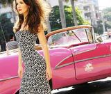 http://img224.imagevenue.com/loc1015/th_76054_Gente_Cuba5_122_1015lo.jpg