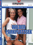 th 913999881 tduid4117 WilderParkplatzsex 123 1035lo Wilder Parkplatzsex