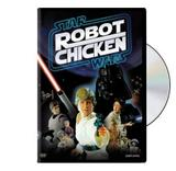 robot_chicken_star_wars_special_front_cover.jpg