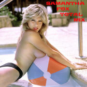 Samantha Fox - Total Mix Th_682389337_SamanthaFox_TotalMixBook01Front_123_1063lo