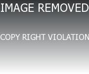 sexvideocasting_130807_sexors_cover.jpg