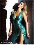 Gisele Bundchen Stefanel Gisele Bundchen Versace ads x2 Foto 1178 (Жизель Бундхен Жизель Бундхен Stefanel Versace рекламы X2 Фото 1178)