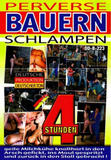 th 78568 PerverseBauernSchlampen 123 1075lo Perverse Bauern Schlampen