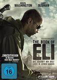the_book_of_eli_front_cover.jpg