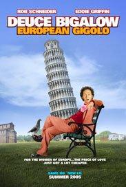 deuce_bigalow_european_gigolo_front_cover.jpg