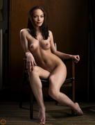 th 330793154 flkuydsa Kreuk 07 123 1100lo Kristin Kreuk Nude Fake and Sex Picture