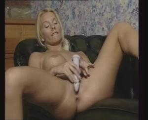 Fiona Cooper Porn
