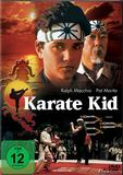 karate_kid_front_cover.jpg
