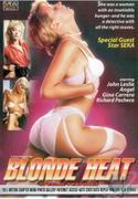 th 216654457 tduid300079 BlondeHeatTheCaseoftheMalteseDildo 123 1133lo Blonde Heat   Case Of The Maltese Dildo (1985)