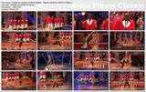 Katherine Jenkins & Mark Ballas - Samba (DWTS s14e10) 720p.ts