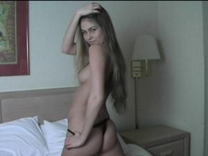 sexy booty fuck