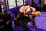 Danielle Maye in Sweet Seductionm4hq0j0ois.jpg