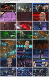 Doda - Medley (KFPP Opole 10-09-2010-H264-1080i-20mbit) FEED