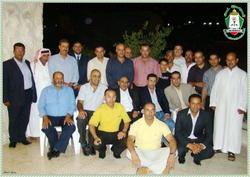 صور رئيس نادي منشية بني حسن السيد تيسير الشديفات Th_31068_manshia1_122_1186lo