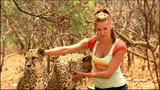 Jennifer Hawkins juggy Big Cat adventure edit WS.