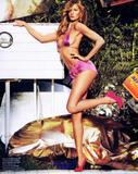 Gisele Bundchen Vogue 11-2008 (Brazil) Foto 879 (Жизель Бундхен Vogue 11-2008 (Бразилия) Фото 879)