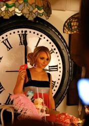 New Face of Candies - Vanity Fair, 2007 Foto 344 (Новые лица конфет -  Фото 344)