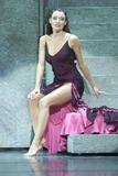 Dannii Minogue Pokies: Foto 353 (Дэнни Миноуг  Фото 353)