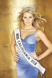 Carrie Prejean Max (November 2008) spread of Miss Vermont -- 1999.... Foto 16 (����� ������ ���� (������ 2008) ��������������� ���� ������� - 1999 .... ���� 16)