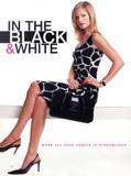 Vicki Andren Sisley ads (with Nicole Trunofio) Foto 111 (Вики Андрэн Сислей объявлений (с Николь Trunofio) Фото 111)