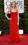 Scarlett Johansson The 2006 Golden Globes Awards Foto 498 (������� ��������� � 2006 ���� ������� '������� ������' ���� 498)
