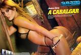 Revista Hombre Th_86086_Sub-ZeroScans_Cirio_Hombre0001_123_359lo