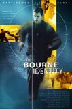 die_bourne_identitaet_front_cover.jpg
