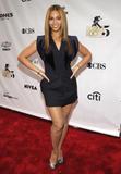 Бионс Ноулс, фото 2902. Beyonce Knowles, foto 2902
