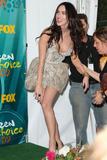 In addition to post #157, Megan Fox shows off cleavage: Foto 1532 (В дополнение к посту # 157, Меган Фокс показывает Off Дробление Фото 1532)