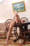 Desnuditas al día (23 de Mayo) [RS]