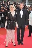 th_12770_MadonnaInternationalFilmFestivalCannes_2205_09_122_5lo - Madonna, oops une robe trop transparenter à Cannes