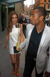 HQ celebrity pictures Cheryl Cole