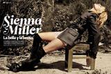 Sienna Miller DT Magazine, April 2009 - Scans, DT mag (April 2009) Foto 536 (Сиенна Миллер DT журнал, апрель 2009 г. - Сканирование, ДТ MAG (апрель 2009) Фото 536)