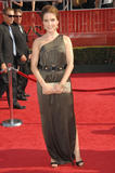 http://img224.imagevenue.com/loc576/th_80882_Sophia_Bush_2008-07-16_-_2008_ESPY_Awards_891_122_576lo.jpg