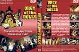 th 31757 Orgy Of The Dolls 123 582lo Orgy Of The Dolls