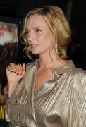 Ума Турман, фото 1063. Uma Thurman Los Angeles premiere of 'Ceremony' (March 22, 2011) / Uma ThurmanRed Carpet Magic, foto 1063,