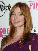 Алисия Уитт, фото 267. Alicia Witt Hard Rock's 2010 Pinktober campaign launch at Hard Rock Cafe Hollywood on September 28, 2010 in Hollywood, California, foto 267