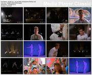 Vanilla Ice - Ice Ice Baby (Krazytoons Remix) (VOB)