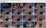 """Mila Kunis & Justin Timberlake - """"The Grabs"""" (MTV Awards 06-05-11) 720p"""