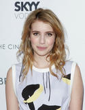 http://img224.imagevenue.com/loc632/th_08957_Emma_Roberts_8_Cinema_Society4_Details_and_DKNY_Men_screening_of_21Brothers30_in_NYC6_November_229_2009_-_20_122_632lo.jpg