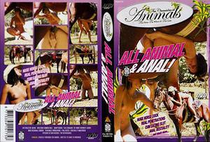 http://img224.imagevenue.com/loc642/th_016878124_tduid5443_All_Animal_And_Anal_poster_123_642lo.jpg