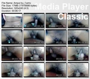 Amateur , Teen , Hidden Camera , Scandal , .