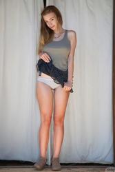 Courtney-Laudner-Photo-friendly-25gofqtu42.jpg
