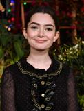 Emily Robinson - Teen Vogue Young Hollywood Party in LA | September 23, 2016