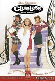 clueless_was_sonst__front_cover.jpg