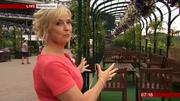 Carol Kirkwood (bbc weather) Th_610261756_019_122_717lo